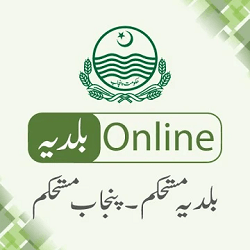 Baldia Online