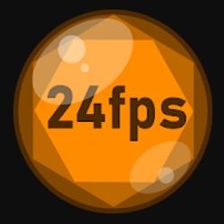 Mcpro24fps