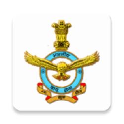 My IAF App