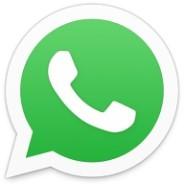 NG WhatsApp