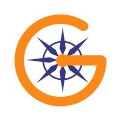 SGBE App