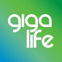 Gigalife App