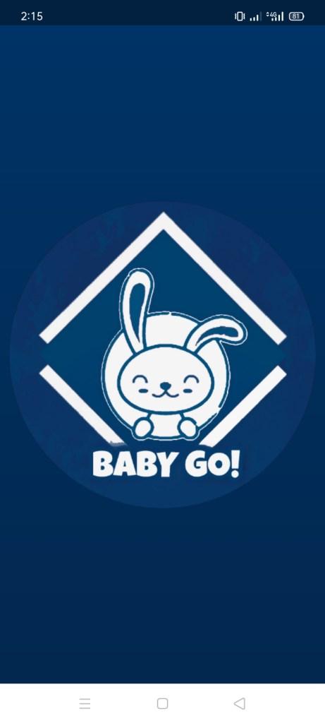Screenshot of Baby Go TV Apk