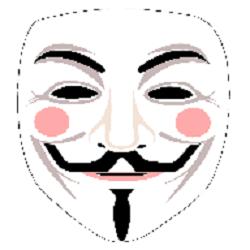 VPN SAKTI