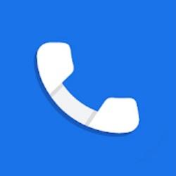 Verified Calls App