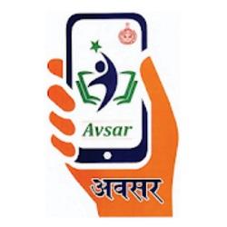 Avsar App