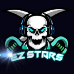 Ez Stars