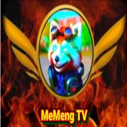 MeMeng TV Injector