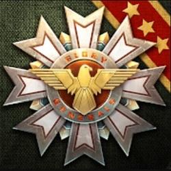 Glory of Generals 3 Apk