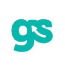 Growsari App