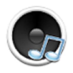 Music Junk