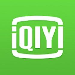 Iqiyi Mod Apk