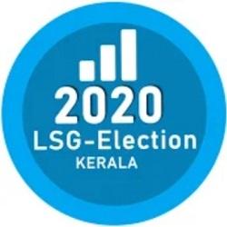 Kerala Election Result App