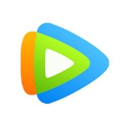 We TV Premium