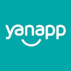 YanApp