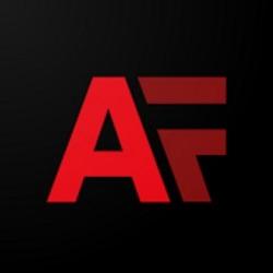 Asiaflix