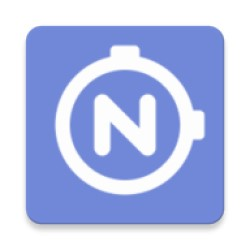 Nicoo Apk Download