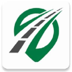 Highway Saathi App
