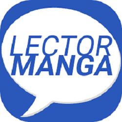 Lectormanga Apk