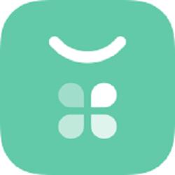 Oppo App Store