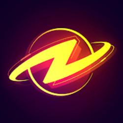 Project Z Apk
