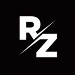 Ringz