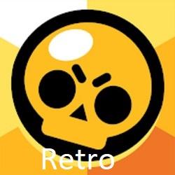 Screenshot of Best Brawl Star Mod Retro Brawl