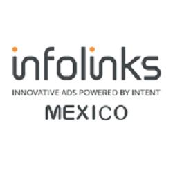 Infolinks MX Apk