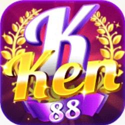 Ken88