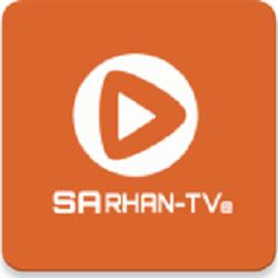 Sarhan TV
