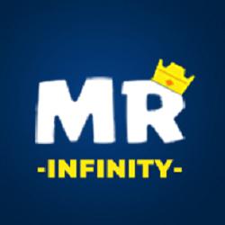 Master Royale infinity