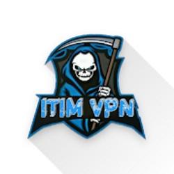 ITIM VPN