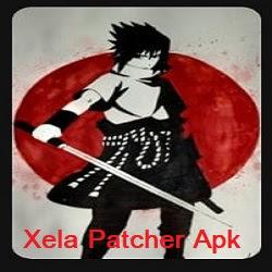 Xela Patcher