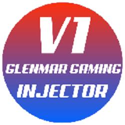 Injector ML Skin And Recall