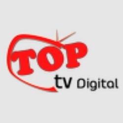 Top TV Pro