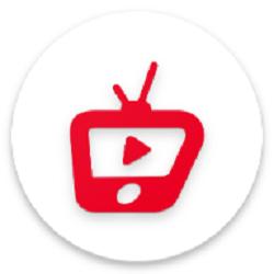 Durbin Live TV