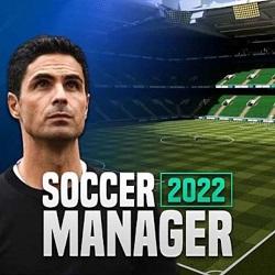 ფეხბურთის მენეჯერი 2022 აპ