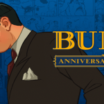 Bully: Anniversary Edition Apk + MOD OBB Data [Unlimited Money] 1.0.0.19 Android Download by Rockstar Games