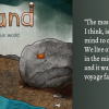 Isoland apk download