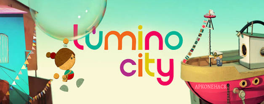 Lumino City Apk + OBB Data [Full Paid] 1.2.9 Android Download by Noodlecake Studios Inc