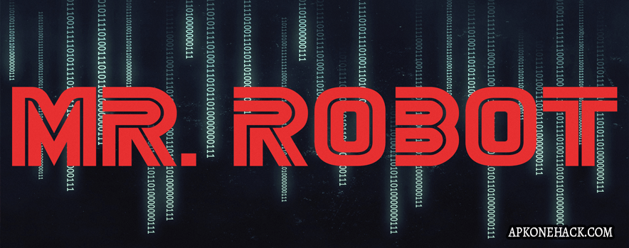 Mr. Robot apk download