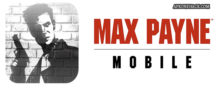 Max Payne Mobile apk download
