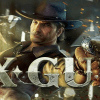 Six-Guns Gang Showdown mod apk download