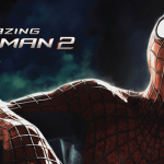 The Amazing Spider-Man 2 MOD Apk + OBB Data [Unlimited Money] 1.2.7d Android Download by Gameloft