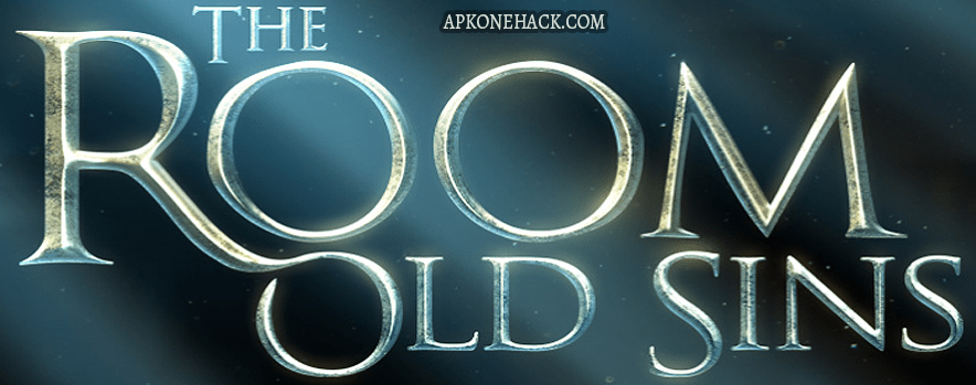 The room Old sins apk download