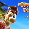 Neighbours from Hell Season 2 mod apk android download
