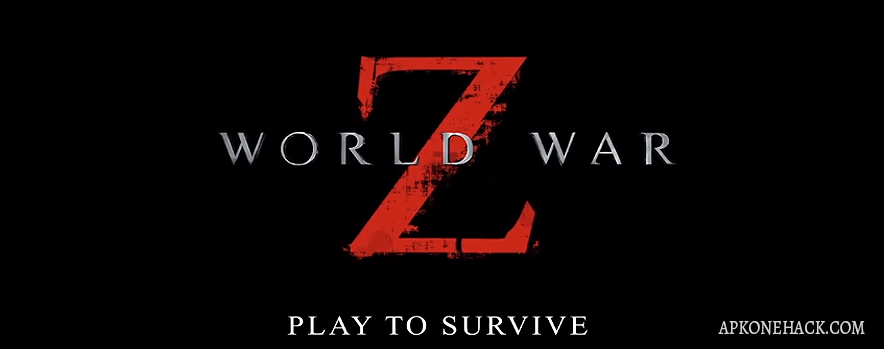 World War Z apk download android