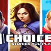 Choices Stories You Play mod apk download
