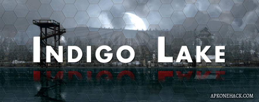 Indigo Lake mod apk download