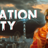 Radiation City MOD APK DOWNLOAD